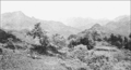 PSM V82 D124 View of the mountains bordering the sichuan basin.png