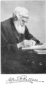 PSM V83 D526 Alfred Russel Wallace.png