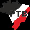PTB logo(1981-2019).png