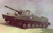 PT 76 7 DOW TBiU 12
