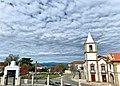 Paço Episcopal de Castelo Branco (cropped).jpg