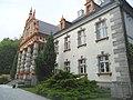 Pałac Szembeków w Siemianiach - historio.pl - 14.jpg