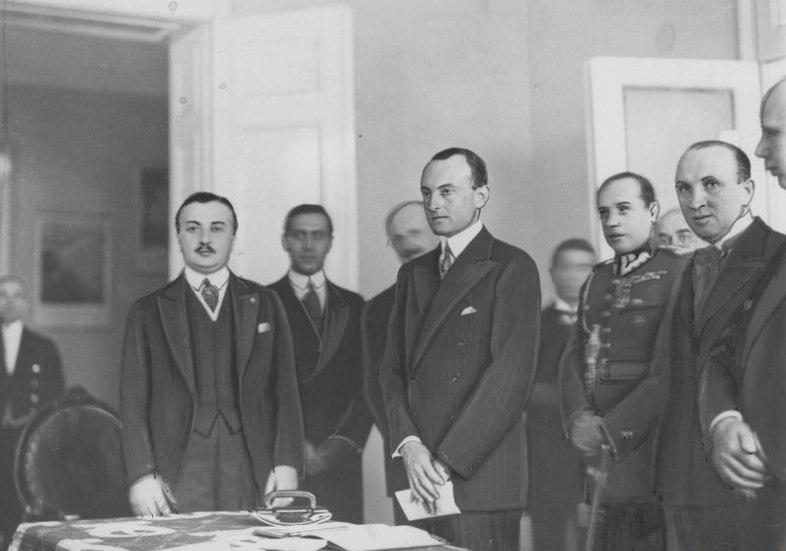 PabloKarađorđevićEn1932.jpeg