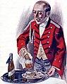 Pabst Blue Ribbon Ad 1911 (cropped).jpg