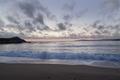 Pacific Ocean scenic in Monterey, California LCCN2013632585.tif