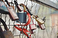 Padlocks and red ribbon.jpg
