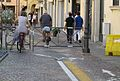 Padova juil 09 303 (8380763768).jpg