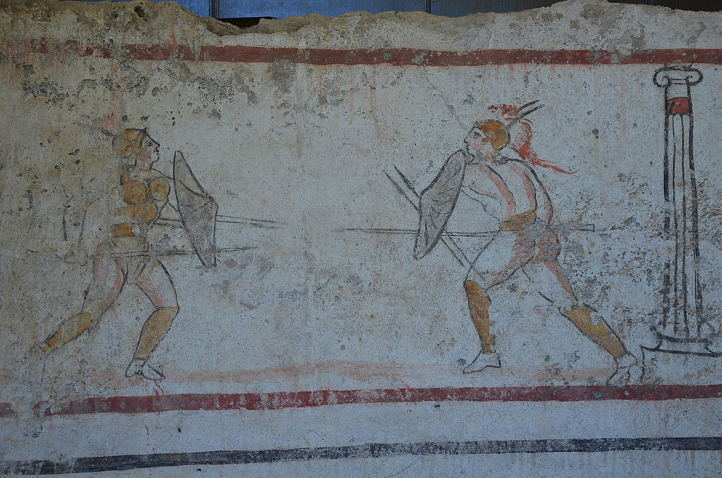 1024px-Paestum_Archaeological_Museum_%2814416510748%29.jpg