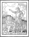 Page 186 illustration from The Fables of Æsop (Jacobs).png