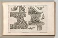 Page from Album of Ornament Prints from the Fund of Martin Engelbrecht MET DP703602.jpg