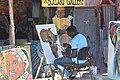 Painter from Zanzibar.jpg