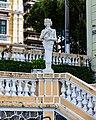 Palácio Anchieta Escadaria Bárbara Monteiro Lindenberg Vitória Espírito Santo 2019-4673.jpg