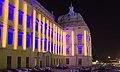 Palácio Nacional de Mafra (Christmas) 1.jpg