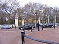 Palace View - geograph.org.uk - 1194603.jpg