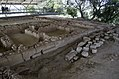 Palace of Nestor ruins (10).jpg