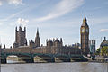 Palace of Westminster - 01.jpg