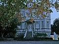 Palacete da Quinta de D. Elisa do Pardal.jpg
