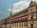 Palacio Nacional 2012-09-29 22-45-57.jpg