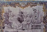 Palacio Queluz Azulejo.JPG