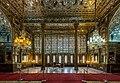 Palacio de Golestán, Teherán, Irán, 2016-09-17, DD 21-23 HDR.jpg