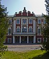 Palacio de Kadriorg, Tallinn, Estonia, 2012-08-12, DD 02.JPG