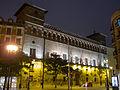 Palacio de Los Condes de Luna-Zaragoza - CS 16122013 191040 90963.jpg