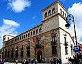 Palacio de los Guzmanes - Flickr - Cebolledo (3).jpg