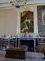 Palais-Rohan-Bibliothèque (4).jpg