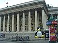 Palais Brongniart Tux dsc07975.jpg