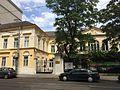 Palais Sternberg.jpg