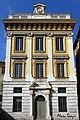 Palais communal Nicex.jpg