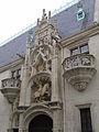 Palais des Ducs de Lorraine.jpg