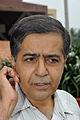 Palash Baran Pal - Kolkata 2012-07-31 0697.JPG