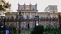 Palatul Știrbei, Calea Victoriei 107.jpg