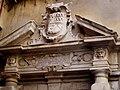 Palazzo Brondo-Zapata (Cagliari).jpg