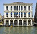 Palazzo Dolfin-Manin.jpg