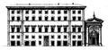 Palazzo Ferrajoli.png