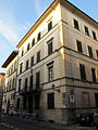 Palazzo Fossi 01.JPG