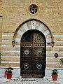 Palazzo Galletti portale.jpg