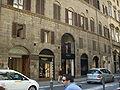 Palazzo minerbetti 03 portali.JPG
