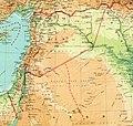 PalestineandTransjordan1922.jpg
