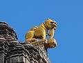 Palitana temples 09.jpg