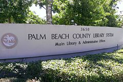 Palm Beach County Library System Main Branch.jpg