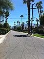 Palm Springs10.JPG