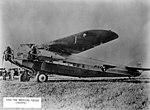 Pan American Airways Fokker F.10.jpg