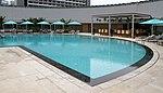 Pan Pacific Pool 2 (31835791000).jpg