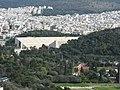 Panathinaiko Stadium (Kallimarmaron) (3473143772).jpg