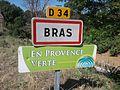 Pancarte Bras (83).jpg