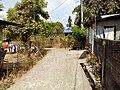 Pandi, Bunsuran - panoramio (21).jpg
