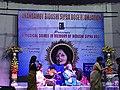 Pandit Vishwa Mohan Bhatt & Pandit Gobinda Bose 08.jpg